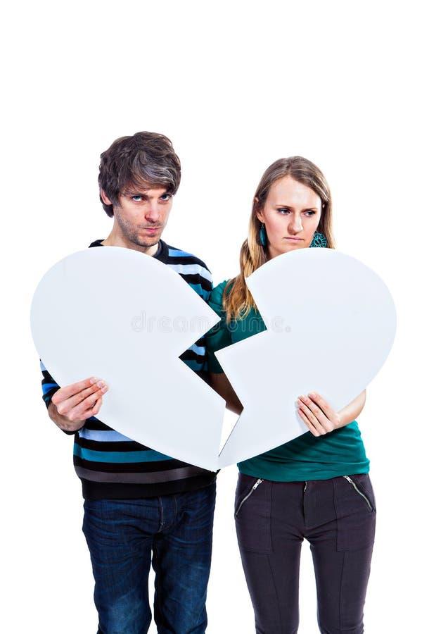 Download Teveel liefde zal u doden stock afbeelding. Afbeelding bestaande uit mannetje - 29500191