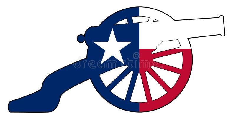 symbol of american civil war Clipart Image