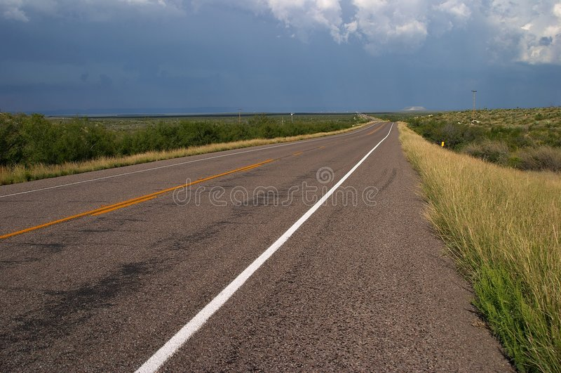 Texas stock photography