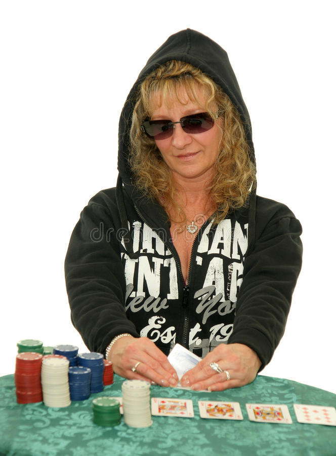 Download Texas Hold Um stock photo. Image of sunglasses, game - 17090218
