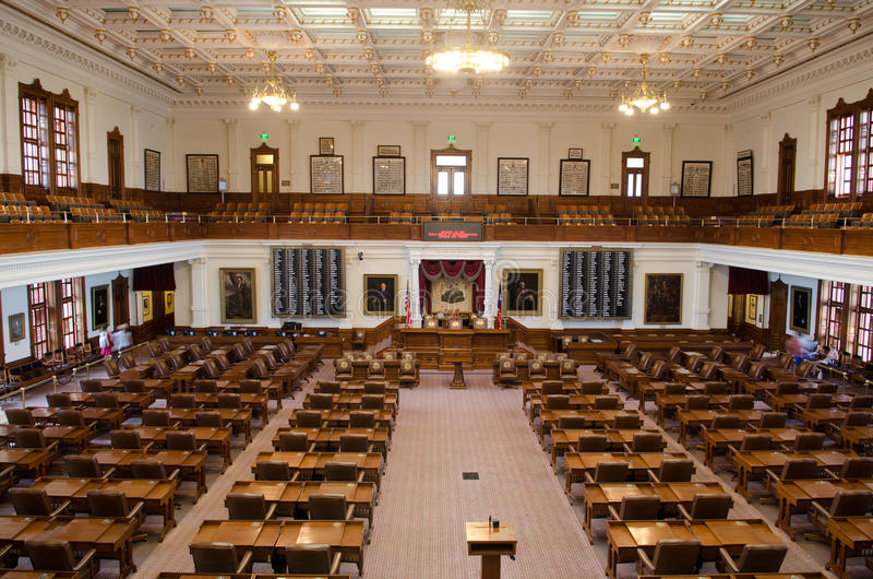 Download The Texas House Of Representatives Chamber Editorial Photography    Image Of Dome, Travel:
