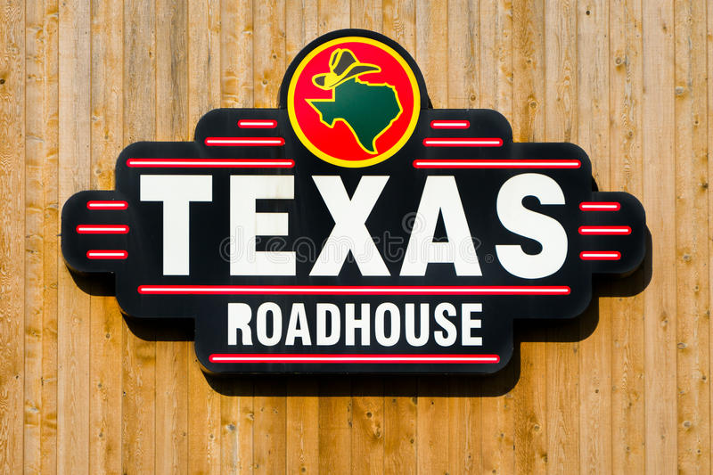 Texas Roadhouse Exterior Sign And Logo Editorial Stock. Traditional Signs Of Stroke. Floor Number Signs Of Stroke. Mortality Signs. Causes Signs. Rales Arterial Signs. Tea Signs. Line Leader Signs Of Stroke. Finger Signs Of Stroke