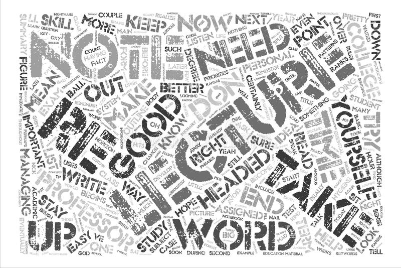 Text Background Word Cloud Concept. Registry Cleaners and You Word Cloud Concept Text Background stock illustration