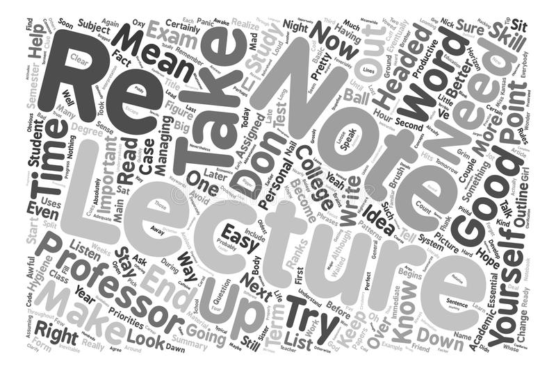 Text Background Word Cloud Concept. Registry Cleaners and You text background wordcloud concept vector illustration