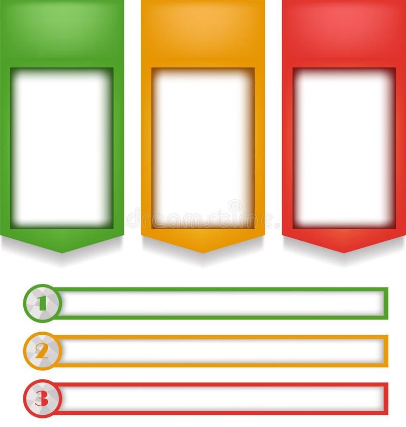 text box stock vector illustration of design cloud 43821150