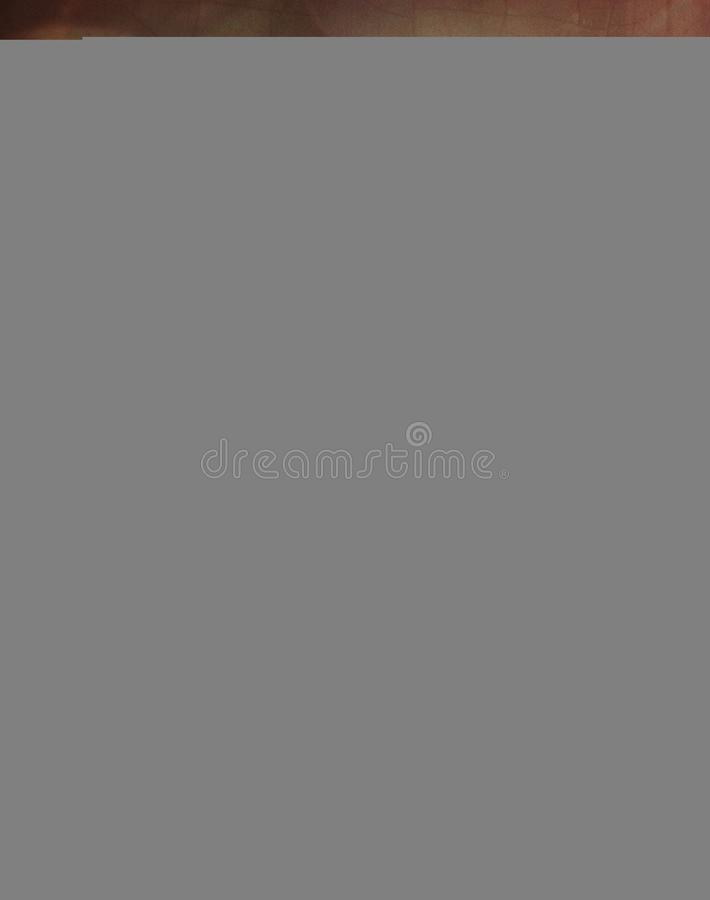 Text, Brown, Font, Line royalty free stock image