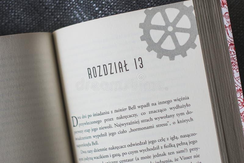 Text, Font, Book, Brand Free Public Domain Cc0 Image