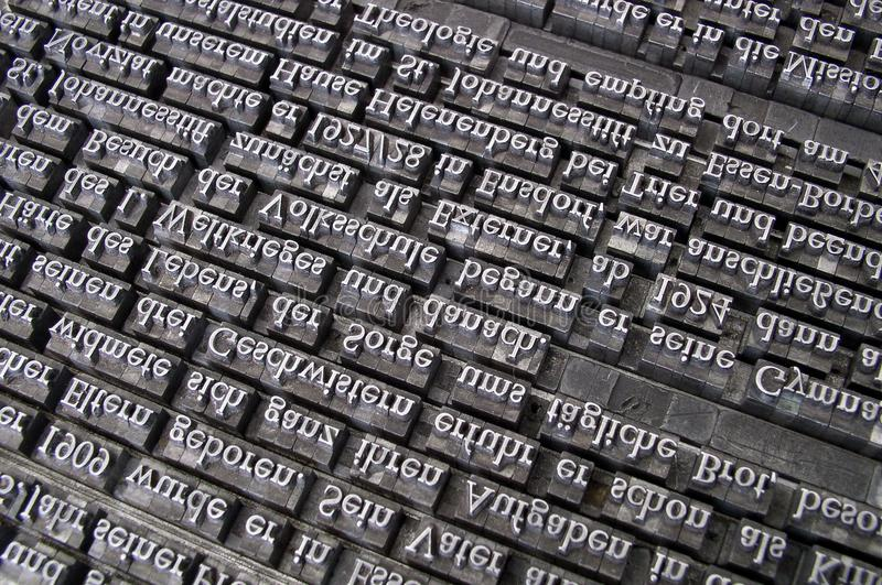 Text, Font, Metal, Material royalty free stock photography
