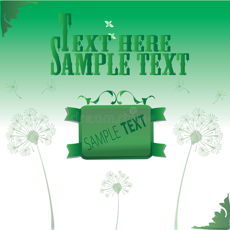 Download Text frame box stock vector. Illustration of banner, label - 25006053