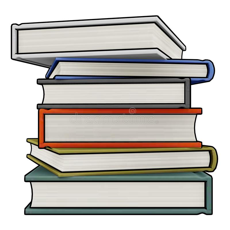 Text, Line, Product, Book stock photography