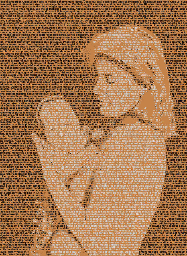 Download Text mother and baby stock illustration. Image of face - 9469834