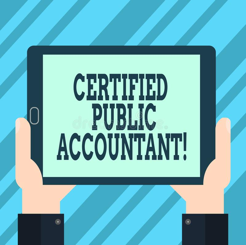 Hand Accountant Stock Illustrations - 2,930 Hand Accountant
