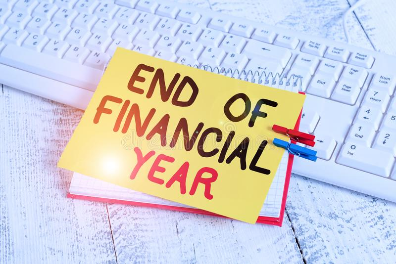 1,332 End Financial Year Photos - Free & Royalty-Free Stock Photos from  Dreamstime
