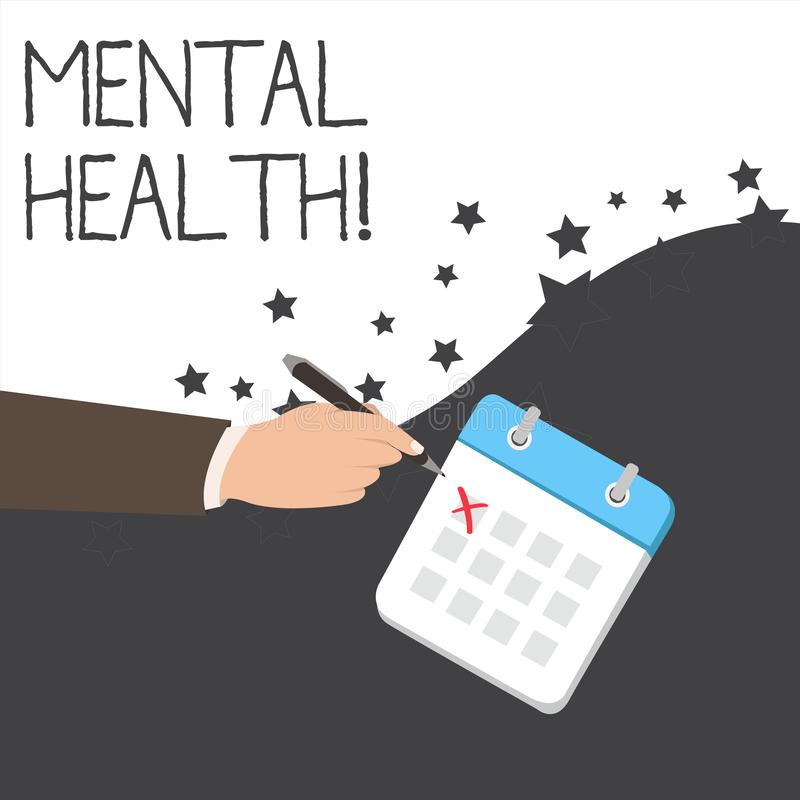 Mental Health Counselor >> Mental Health Counselor Stock Illustrations 532 Mental
