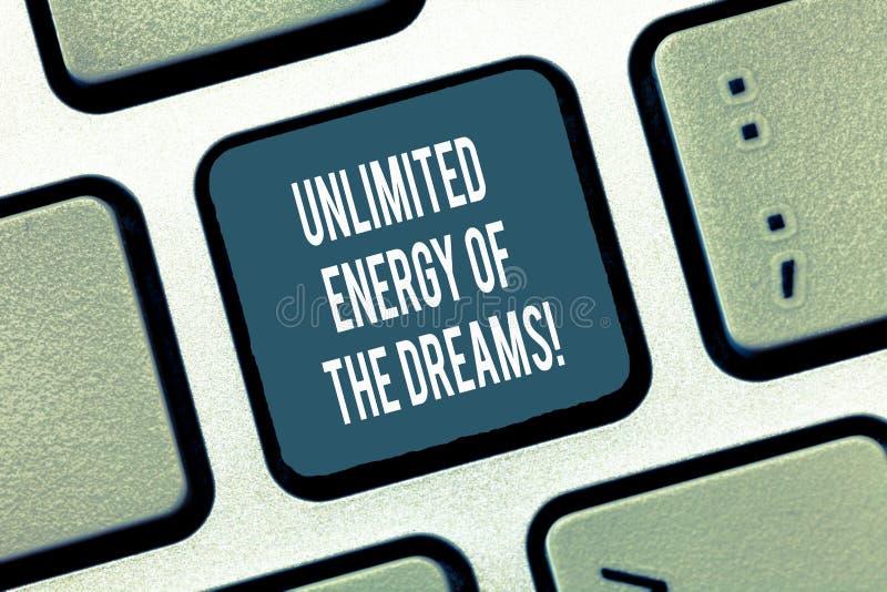 """Картинки по запросу """"intention energy"""""""
