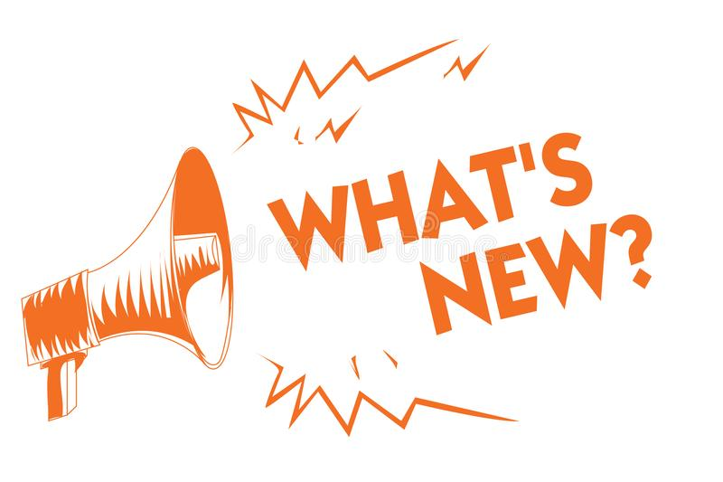 Updates Stock Illustrations – 3,168 Updates Stock Illustrations ...
