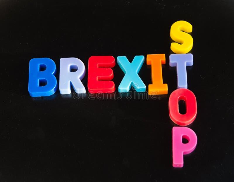 Download Stop brexit stock photo. Image of dark, mind, together - 104565798