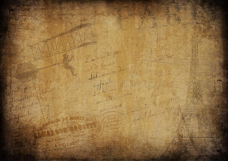 Text, Texture, Wall, Wood royalty free stock photography