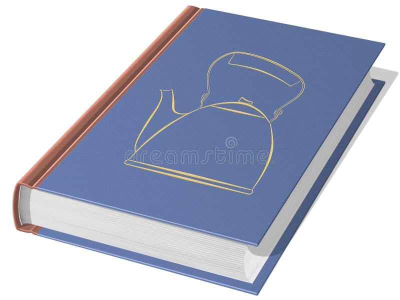 Download Textbook stock illustration. Image of vade, handbook - 12006303