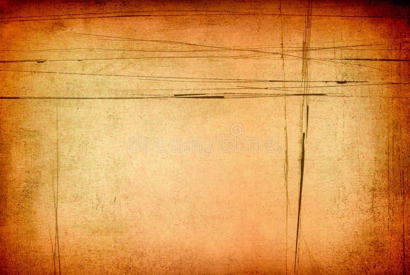 texte grunge de l'espace d'image de fond illustration stock