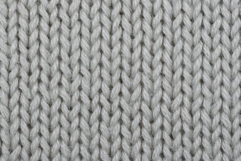 Textiel textuur stock foto's