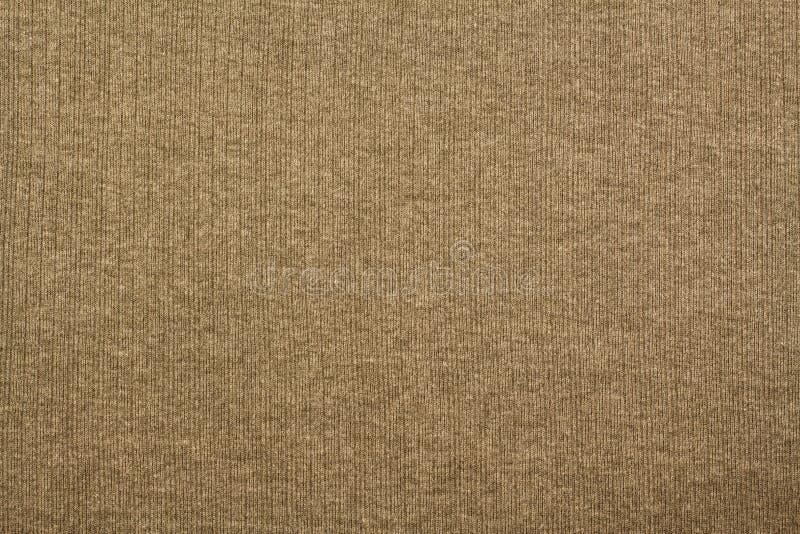 Textielstoffentextuur als achtergrond of patroon van kleding royalty-vrije stock foto