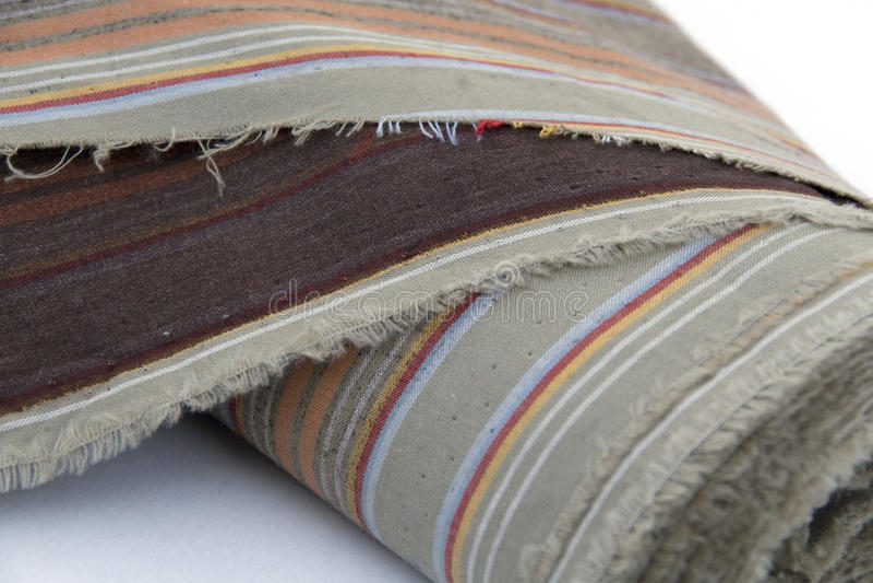 textil arkivfoton