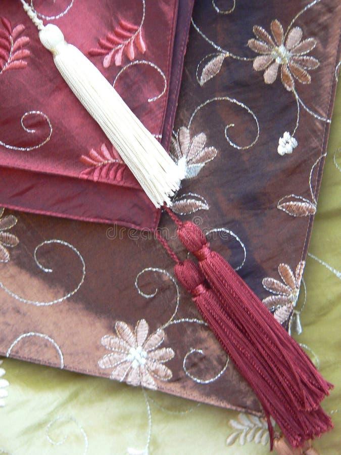 Download Textil stock image. Image of flowers, cotton, design - 23149145