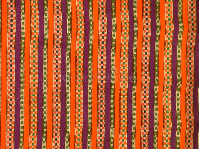 Download Textil arkivfoto. Bild av brigham, färgrikt, hang, material - 284668