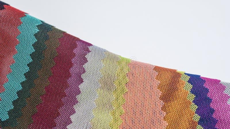 Download Textil arkivfoto. Bild av knit, textur, modell, plagg - 78725408