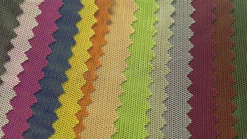 Download Textil arkivfoto. Bild av bomull, ingrepp, grått, material - 78725778