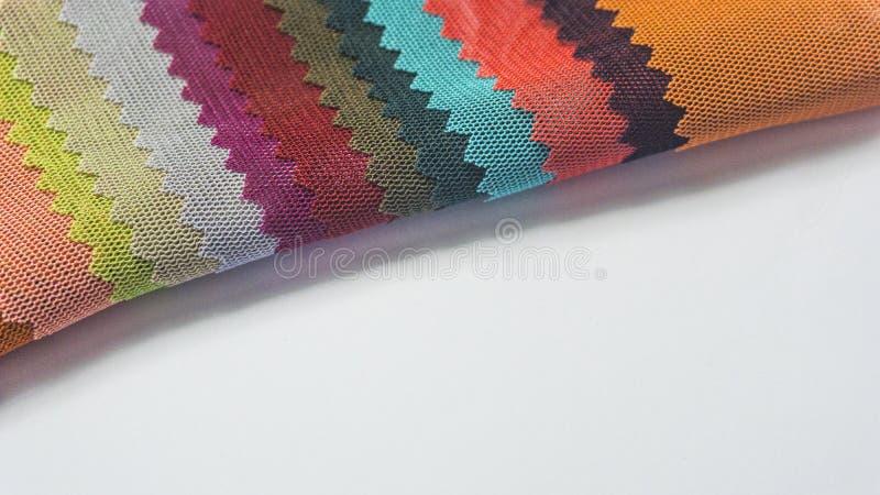 Download Textil arkivfoto. Bild av prövkopia, detalj, fibrer, knit - 78726034