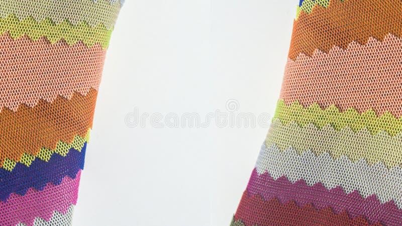 Download Textil fotografering för bildbyråer. Bild av ingrepp - 78726203