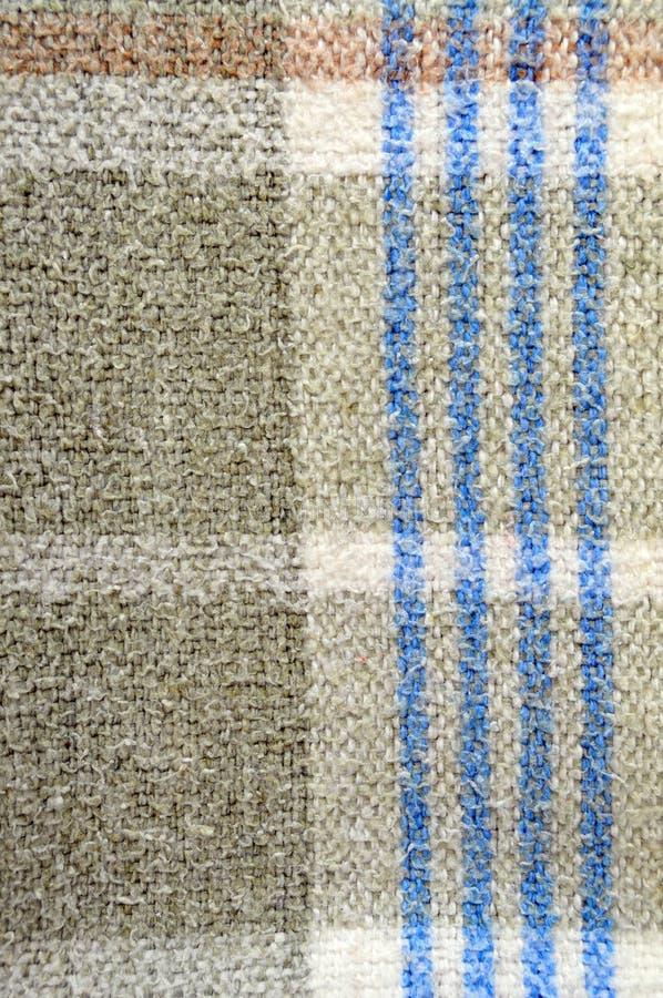 textil för bakgrundsfilttyg royaltyfri fotografi