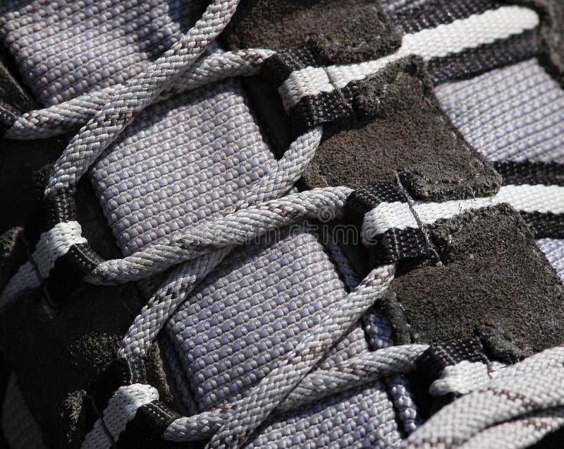 textil konsystencja fotografia stock