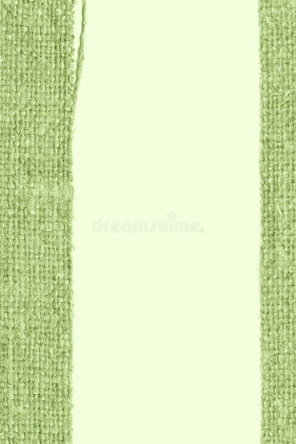 Download Textilbordduk, Tygutrymme, Jadekanfas, åldrigt Material, Retro-utformad Bakgrund Arkivfoto - Bild av material, textur: 76700656