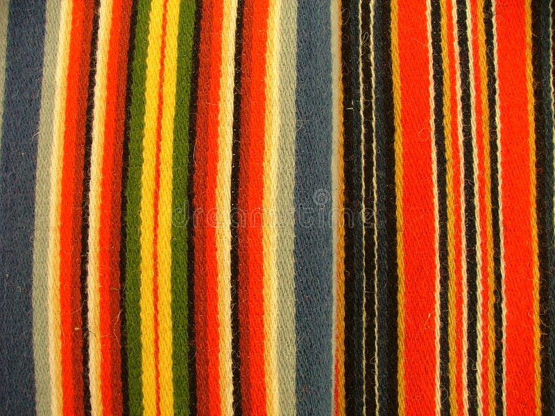 Download Textile stock image. Image of hang, handycraft, material - 164895