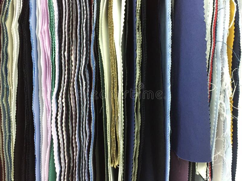 textile imagem de stock royalty free