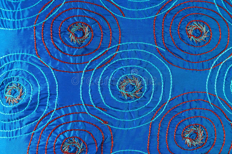 Download Textile background stock photo. Image of design, material - 12748046