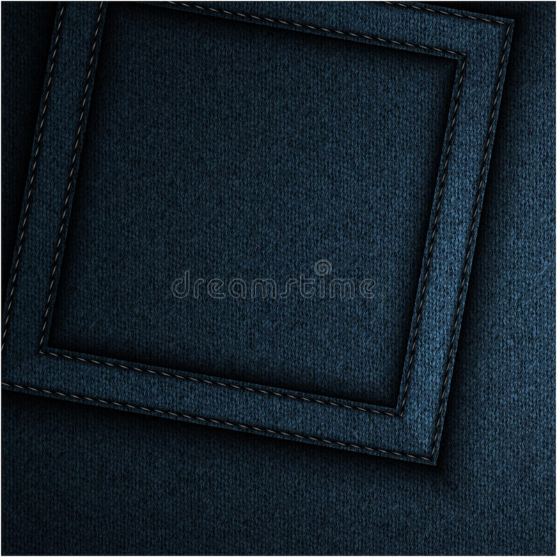 Download Textile Background Royalty Free Stock Photos - Image: 27889068