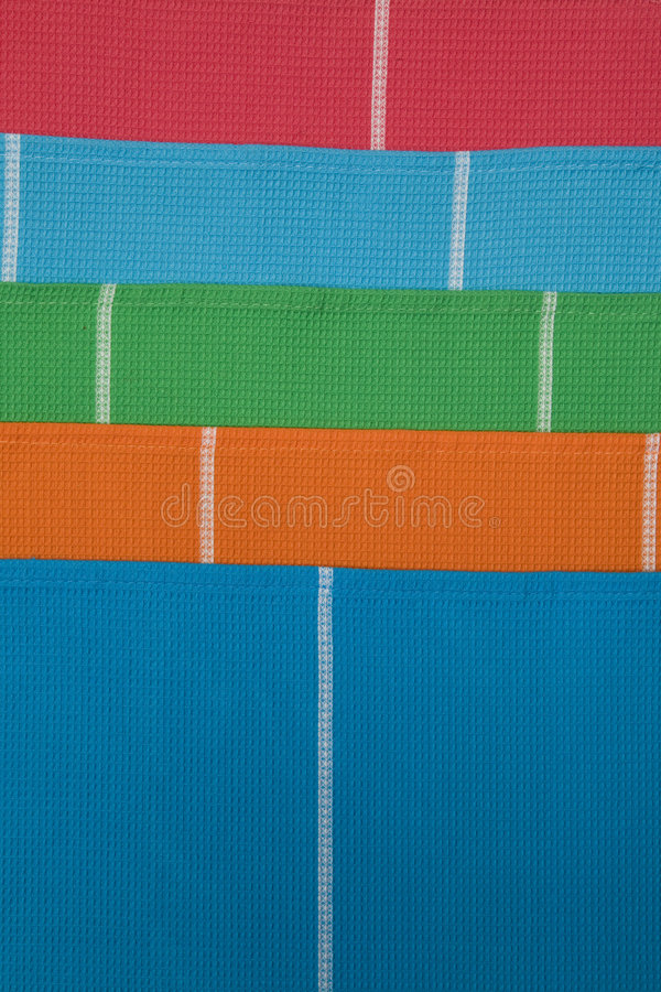 Download Textile Background stock image. Image of material, linen - 4619219