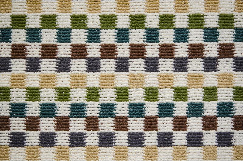 Textile background. Woven material. Carpet, coarse cloth. Textile background. Woven material. Carpet or coarse cloth royalty free stock images