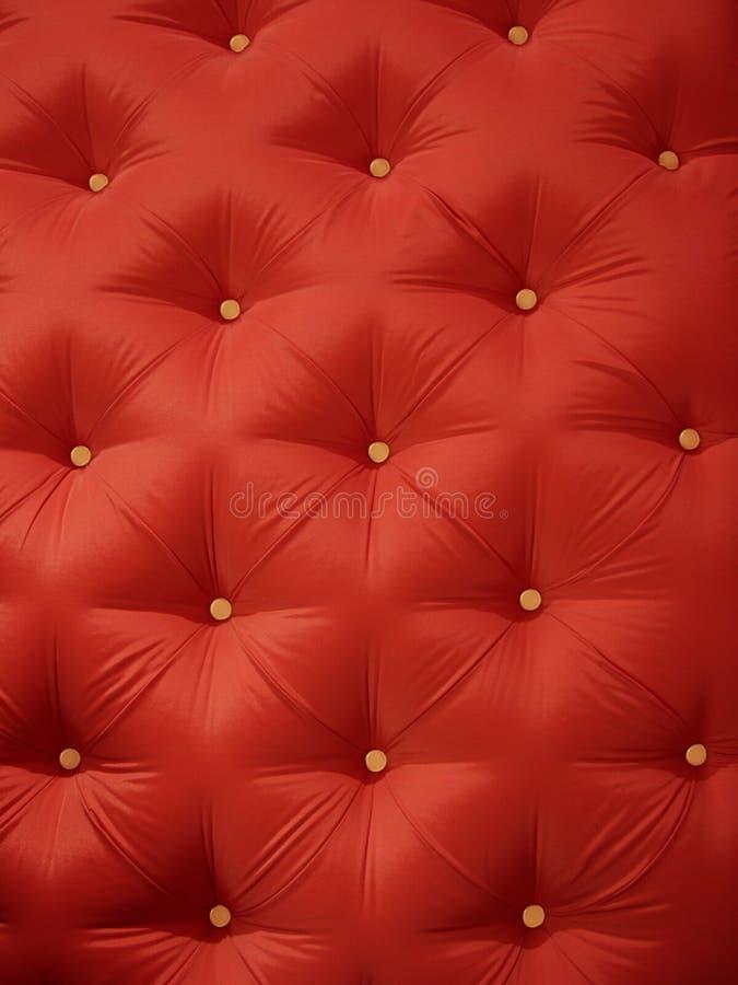 Textile calme doux avec la tuile photographie stock