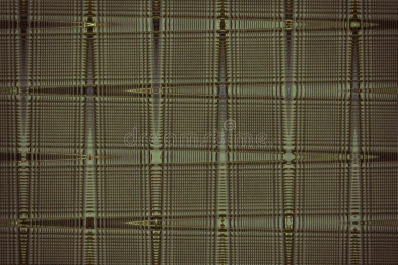 Textile d'échantillon, surface grenue de tissu pour la couverture de livre, élément de toile de conception, texture grunge images stock