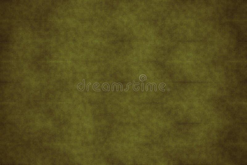 Textile d'échantillon, surface grenue de tissu pour la couverture de livre, élément de toile de conception, texture grunge images libres de droits