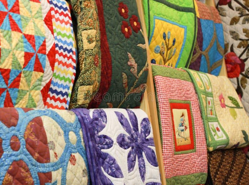 couverture d oreiller Textile De Décor De Maison De Couverture D'oreiller De Couverture  couverture d oreiller