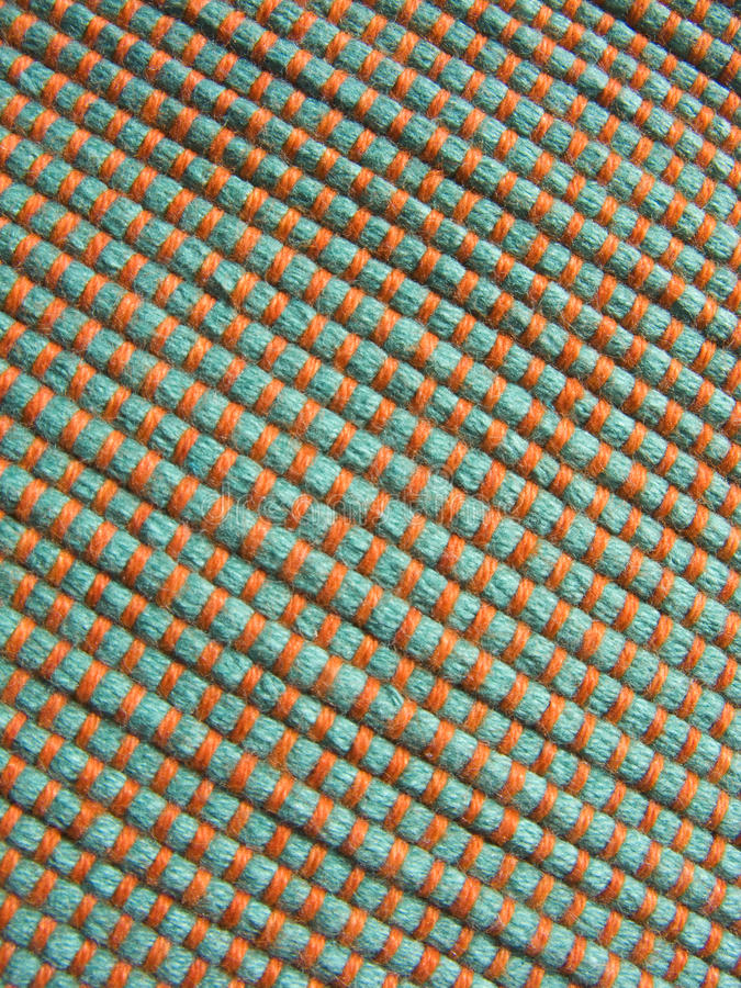 Download Textile fabric stock image. Image of textured, background - 20031863