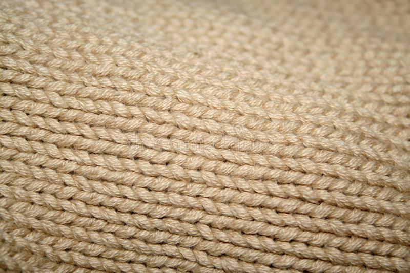 Textile normal photographie stock
