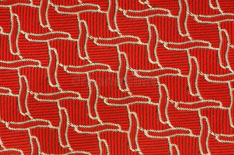 Download Textile pattern stock photo. Image of patterns, texture - 7027244
