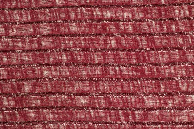 Textile, Pattern, Texture, Material royalty free stock photography